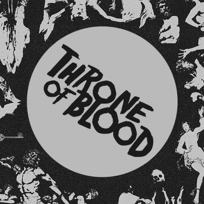 throne-of-blood